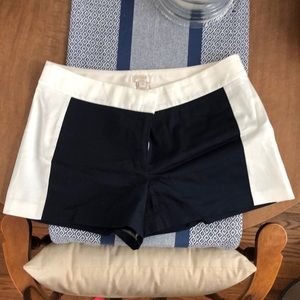 New without tags JCrew shorts